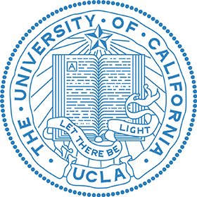 University of California - UCLA