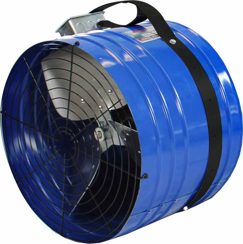 Classic Quietcool Whole House Fan Quiet Cool Systems