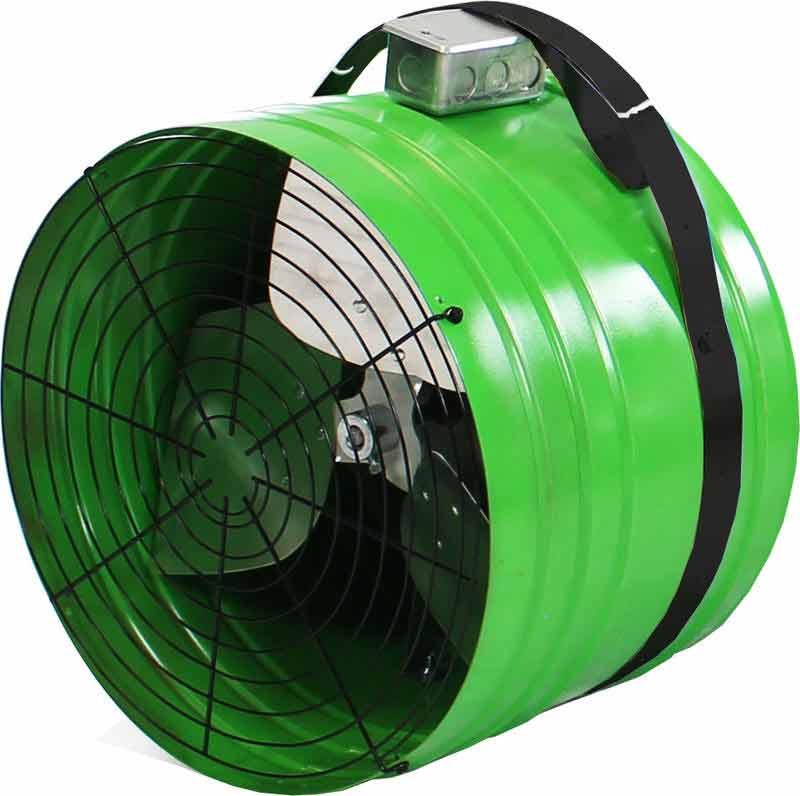 Energy Saver Motor